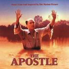 USED (VG) The Apostle (Music From and Inspired by the Motion Picture) (1998) (Au