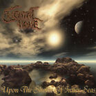 Mental Home - Upon the Seas of Inner Shores (CD, 2000, Century)