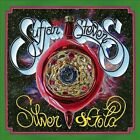 NEW Silver & Gold (Audio CD)