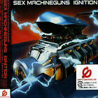 NEW Ignition (Audio CD)