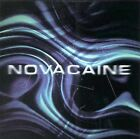 NEW Novacaine (Audio CD)