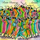 USED (VG) Rain Dancer (1994) (Audio CD)