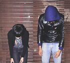 USED (VG) CRYSTAL CASTLES (2012) (Audio CD)