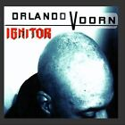 NEW Ignitor (Audio CD)