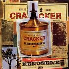 NEW Kerosene Hat (Audio CD)