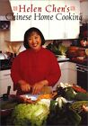 USED GD Helen Chens Chinese Home Cooking by Helen Chen