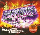 NEW Helter Skelter: Sound of Hardcore 2009 (Audio CD)
