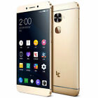 LeTV LeEco Le 2 X620 Smartphone Android 60 MTK6797 Deca Core WIFI GPS Touch ID