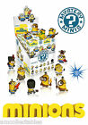 2015 Funko Minions Mystery Minis Blind Box Figures 4