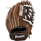 Franklin Adult RTP Pro Series 9-Inch Baseball Glove Right Hand