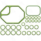 Four Seasons 26750 Air Conditioning Seal Repair Kit