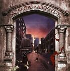 ACACIA AVENUE - ACACIA AVENUE  CD NEW+