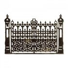 Sizzix Thinlits Die 661586 Gothic Gate by Tim Holtz