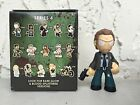 2016 Funko Walking Dead Mystery Minis Series 4 - Hot Topic Exclusives & Odds 4