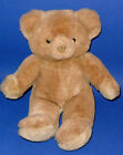 Russ Teddy So Soft Plush Tan Brown Bear 15