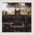 MASTERCASTLE - THE PHOENIX  CD NEW+