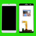 LCD Display + Touch Screen Digitizer Assembly white For Huawei Honor 6 plus new