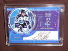 04-05 Extreme Top Prospects SIDNEY CROSBY Signature 156 400 Auto RC