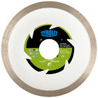 125mm Angle grinder cutting, grinding, sanding disc set. Stone, marble 15 piece.