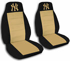 Universal Bucket Ny Seat Covers Plenty Of Colors To Choose From