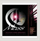 NEW Live! Minister Darryl Cherry and the Covenant Mass Choir (Audio CD)