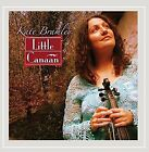 NEW Little Canaan (Audio CD)