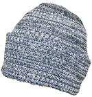 Best Winter Hats 40 Gram Thinsulate Insulated Beanie, Cold, Ski #852 Olive/White