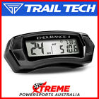 Trail Tech Gas Gas EC 450 FSR Sachs 2010-2012 Endurance II Stealth Speedo TT2021