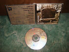SHOT IN THE DARK -- AIN'T DEAD YET -- DEMO CD + MINT + VERY RARE AOR ROCK 1996