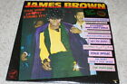 James Brown Can Your Heart Stand It Sealed