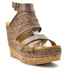 Womens Volatile Keenan Wedge MULTIPLE Colors Available SPECIAL PURCHASE
