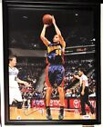 Stephen Curry Rookie Cards and Autograph Memorabilia Guide 49