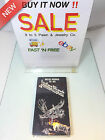 Metal Works '73-'93 by Judas Priest (VHS, May-1993, Sony Music Distribution (USA