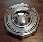NOS GAS FUEL CAP FOR BENELLI MOJAVE 260 360 TANK + SUPER SPORT SPECIAL 125 250