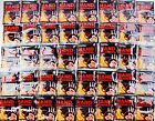Little Hotties Hand Warmers 8 Hours Pure Heat Lot of 9 40 80 or 120 Pairs
