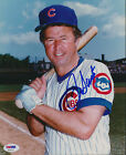 Ron Santo Cards, Rookie Card and Autographed Memorabilia Guide 39