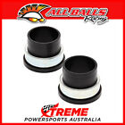 All Balls 11-1087 KTM 560SMR 560 SMR 2006-2008 Front Wheel Spacer Kit