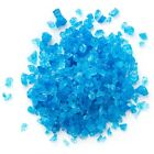 ROCK CANDY CRYSTALS BLUE RASPBERRY 5LBS