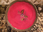 2 Tracy Porter Dream Delicious Octavia Hill Collection Salad/dessert plates