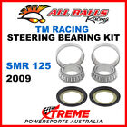 22-1010 TM Racing SMR125 SMR 125 2009 Steering Head Stem Bearing