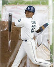 2015 McFarlane MLB 33 Sports Picks Figures 36