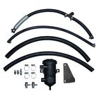 PPE 114027500 Crankcase Breather Filter Kit