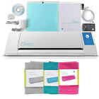 Silhouette Cameo V2 Digital Cutting Machine with Free Dust Cover