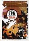 NEW The Tin Drum The Criterion Collection DVD