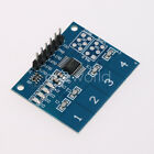 TTP224 Touch Switch Module 4-way Capacitive Digital For Arduino
