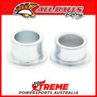 ALL BALLS 11-1050 Suzuki DR-Z250 2001-2015 Rear Wheel Spacer Kit