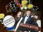 BEST ON EBAY Roulette Strategy system book by me Paulie Bovalino