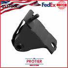 Front Motor Mount for Jeep Cherokee Comanche Wagoneer Wrangler 4.0L 2572