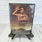 The League of Grateful Sons DVD Vision Forum Ministries World War II Heroes