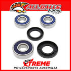 MX Rear Wheel Bearing Kit Honda CB600F CB 600F Hornet 2007-2009 All Balls